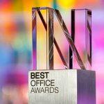 Best Office Awards 2018