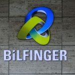 Bilfinger HSG FM
