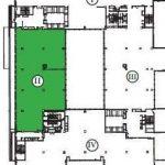 plan-1048-m2