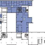 plan-1808-m2