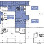 plan-279-m2