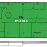 plan-897-m2