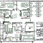 plan-903-m2