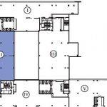 plan-913-m2